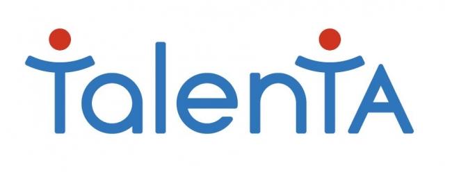 タレンタ、デジタル面接プラットフォーム「HireVue」の国内展開でとAJSと協働