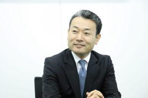 エン・ジャパン、社長と執行役員が「HRカンファレンス2018-春-」の講演に登壇