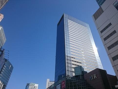 保育の人材サービスを手がけるアスカグループ、仙台駅前に新オフィスをオープン