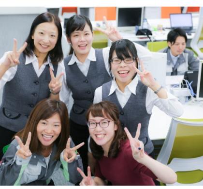 職場環境の改善は「トイレ」から!女性の活躍を応援