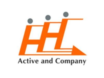 アクティブ アンド カンパニー、業績連動賞与の具体策についてセミナー開催