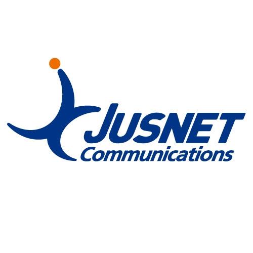ジャスネットコミュニケーションズ、転職が初めての経理経験者向けセミナーを開催