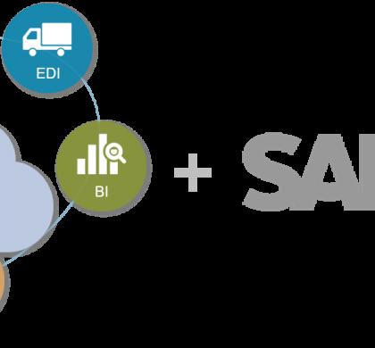 JMAS社、クラウドERPパッケージ「SAP Business ByDesign」の販売を開始