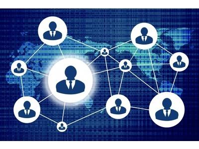 「募集が集まらない」人材紹介企業を支援。ENT、外国人採用のパートナーシップ開始