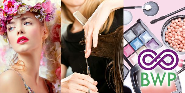 美容・健康業界特化型人材派遣・人材紹介サービス「BWP」、地方企業の登録を強化