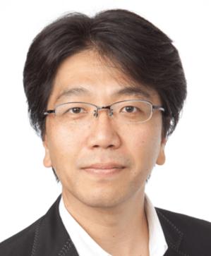 IGS社、無料セミナー「人事データから見つける人材課題」を東京・赤坂で開催
