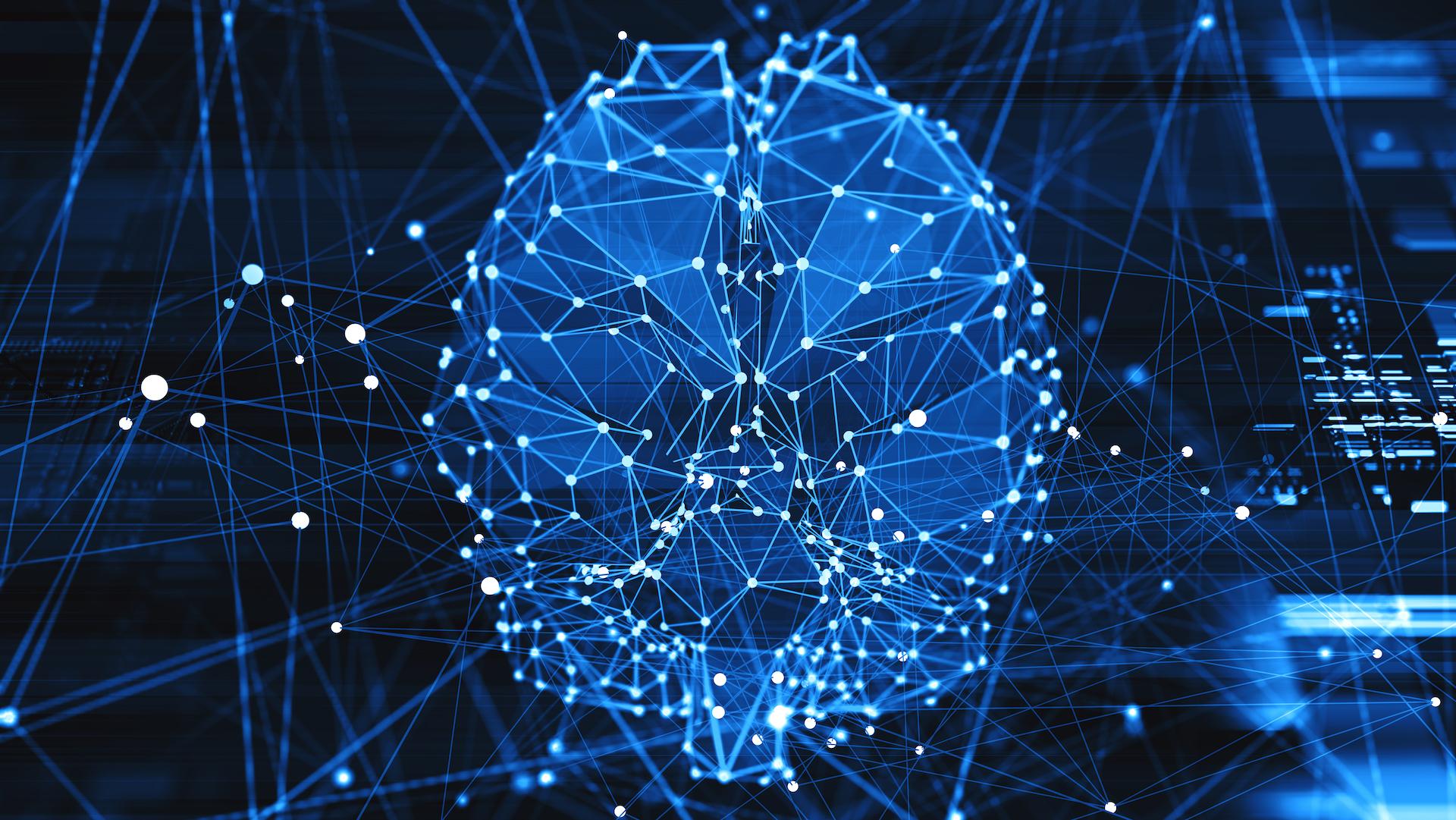 ヒトラボ、AIを活用した人材評価ツール「マシンアセスメント」の提供を開始