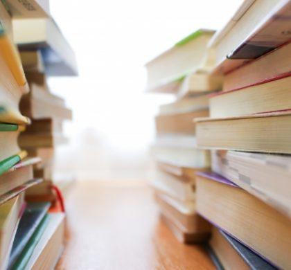 社会人こそ読書のありがたみを理解すべし