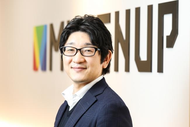MUGENUP代表取締役・伊藤氏、「テレワーク・セミナー in 東京」に登壇