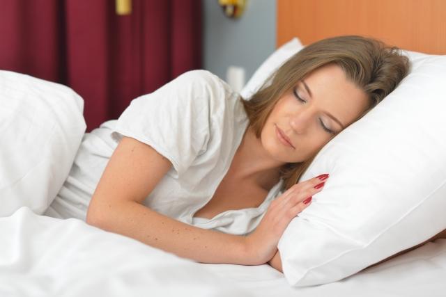睡眠時間が欲しい現代人への役立つ情報まとめ