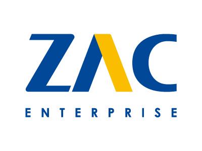 「働き方改革」の課題を解決。「ZAC Enterprise」、中央宣伝企画が導入