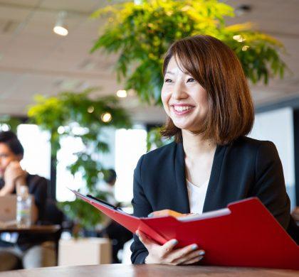 フリーター・既卒向け就職支援「ハタラクティブ」、関東圏での出張面談を開始