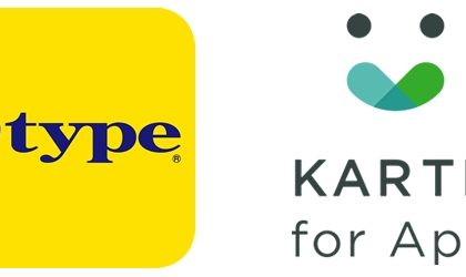 「@type」スマホアプリ、「KARTE for App」と連携。ユーザーに最適化された情報提供
