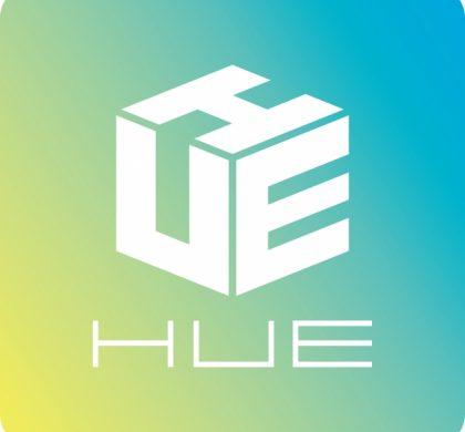 ワークスアプリケーションズの人事トータルシステム「HUE」、九州産業大学が導入