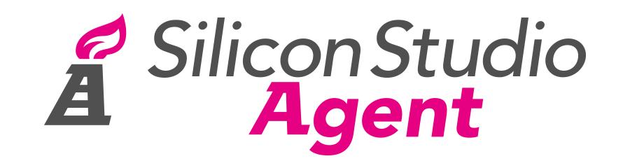 ゲーム業界特化型転職サービス「シリコンスタジオエージェント」、関西へ進出