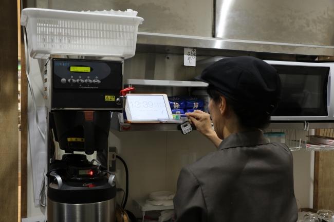 「ジョブカン」、箱根湯本ホテルと箱根ベーカリーで残業時間を約50%削減
