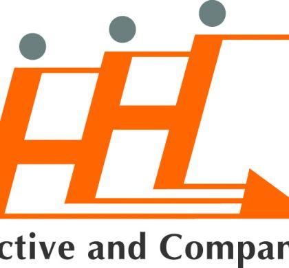 アクティブ アンド カンパニー、シニアの雇用対策に対する一気通貫のサービスを開始