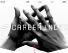 転職サイト「CAREER INDEX」、IT・Web業界に特化した「JoinsJob」と提携