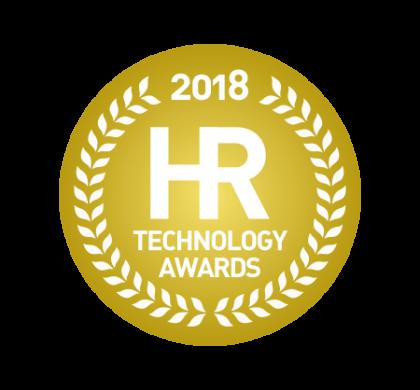 働き方改革プラットフォーム「TeamSpirit」、第3回HRテクノロジー大賞で部門賞受賞