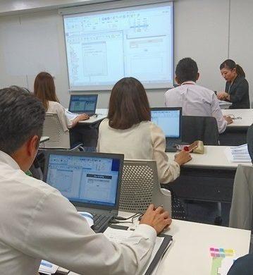 ヒューマンリソシア、派遣スタッフのRPA育成トレーニングを仙台・広島・福岡でも開始
