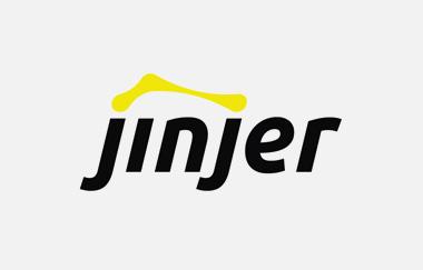 人事向けSaaS型プラットフォーム「jinjer」、4機能を追加