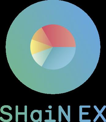 一芸一能採用特化型AI面接サービス「SHaiN EX」、建設派遣業界で初導入