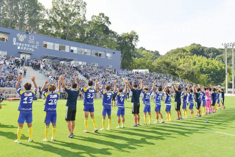 エン・ジャパンの3サービス、サッカークラブ「FC今治」の営業職などを公募開始