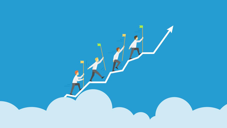 パーソルテクノロジースタッフ、成長機会に投資するキャリア支援プログラム導入へ