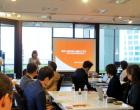 レバレジーズ「ワークリア」、「障がい者雇用セミナー」開催レポートを発表