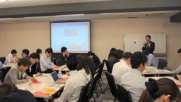 ジャンプ、「採用自由化時代」の戦略メソッドを先進企業に学ぶセミナーを開催