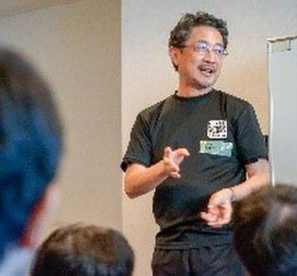 京葉中小企業労務協会、演劇ワークによる「社会人基礎力」育成研修を提供開始