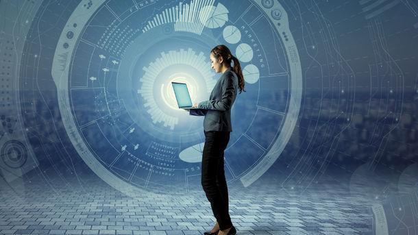 レジェンダ・コーポレーション、HRイノベーション研究所を創設