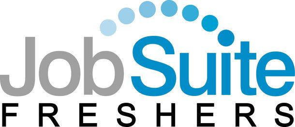 新卒採用特化型採用管理システム「JobSuite FRESHERS」、提供開始