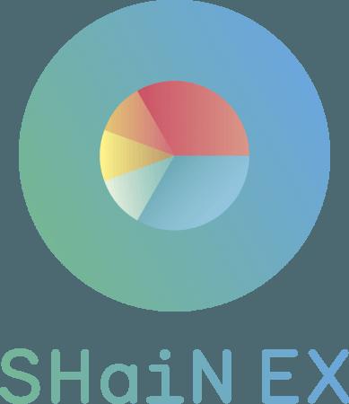 AI面接サービス「SHaiN EXライト」、関東エリアの吉野家バイト採用に本格導入開始