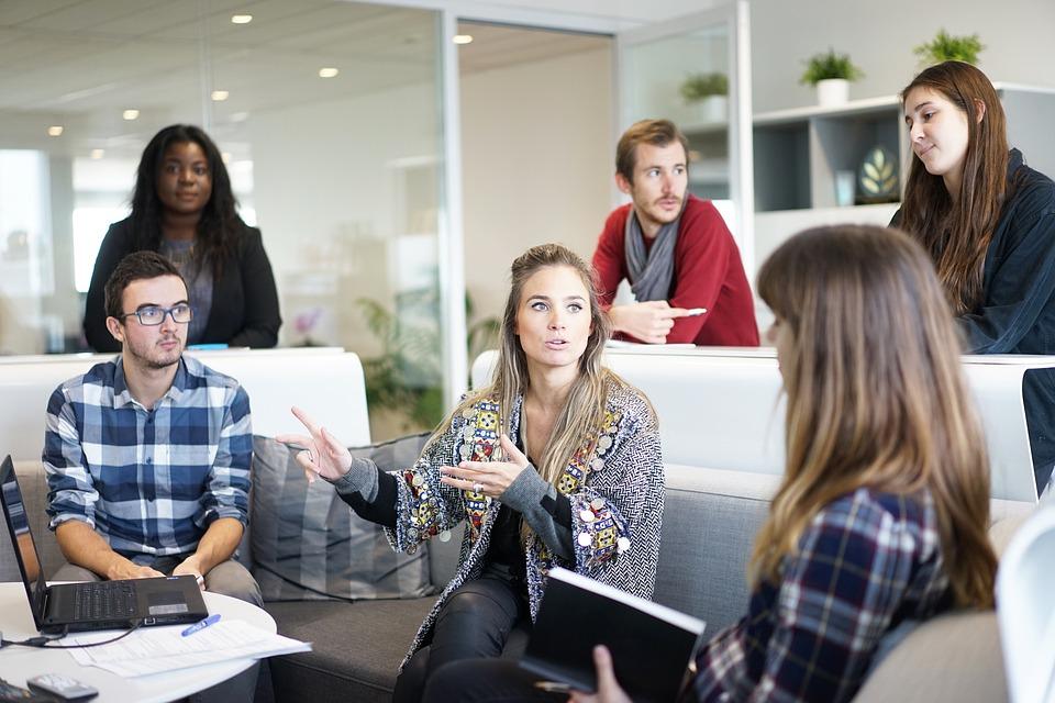 就業規則と社内ルールはどう違う?