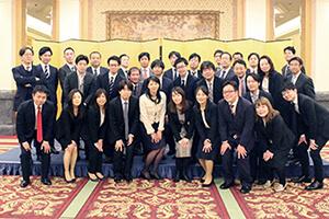 コトラ、「日経ヒューマンリソースエージェントアワード2018」で4年連続「企業特別賞」