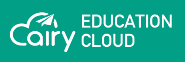 SNS型HRテック「エアリーシリーズ」、教育やアルムナイのサービスを新たに追加