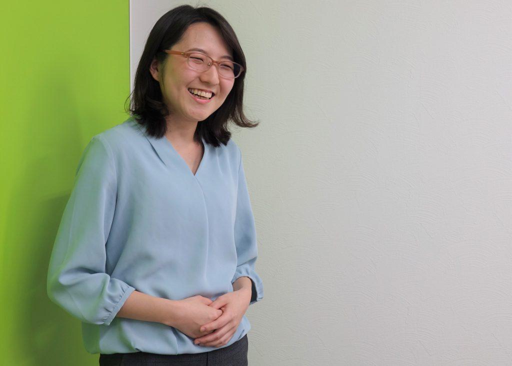 障がい者雇用のスタートライン、神奈川県「トライ!」の委託機関に選定
