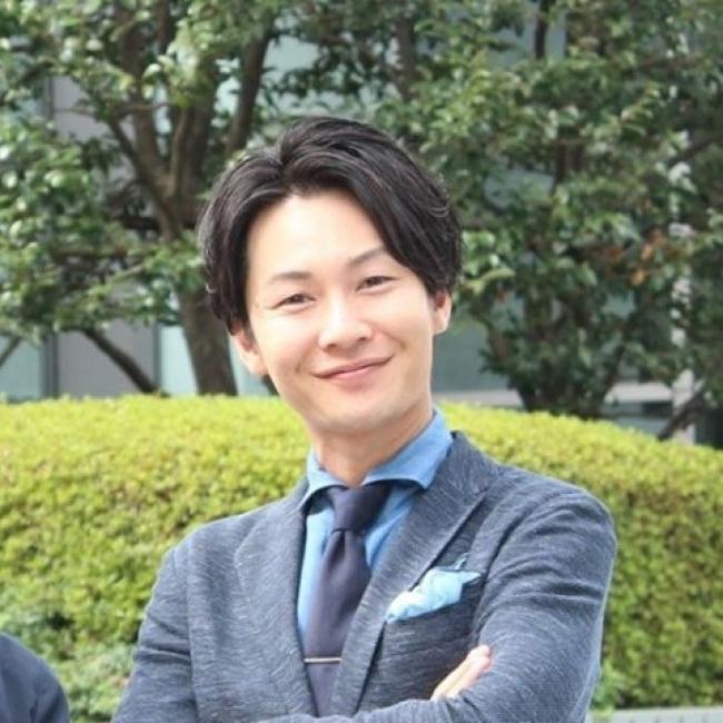 ネオキャリア、社内エンゲージメント向上を図る事例公開セミナーを東京・新宿で開催