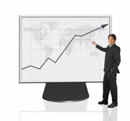 アルバイト採用管理システム「ビズプラ採用管理」、「IT導入補助金」対象ツールに認定