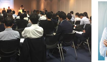 アジア地域における就業の魅力を発信。「アジアキャリアフォーラム by doda」開催