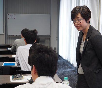 エムステージ、人事労務担当者向けのメンタルヘルス対策セミナーを、福岡にて9月開催