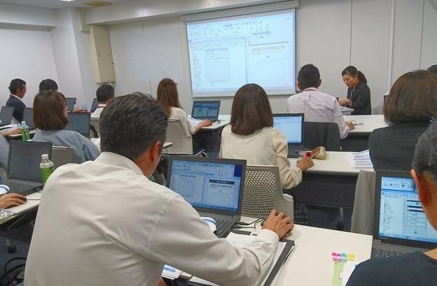 ヒューマンリソシア、派遣スタッフを対象とするRPA研修を札幌と那覇でも開講