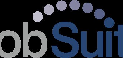 ステラス、人事・採用関連のサービスブランド名を「ジョブスイート」に統一
