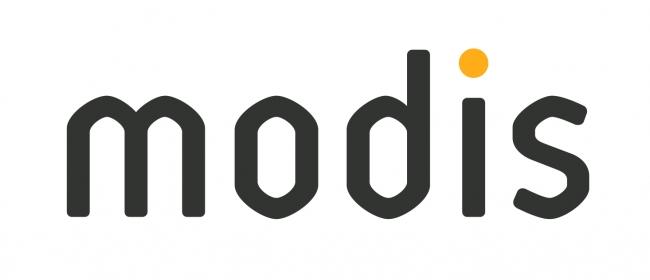 アデコの「Modis」、エンジニア未経験者を育成し派遣するサービスを開始
