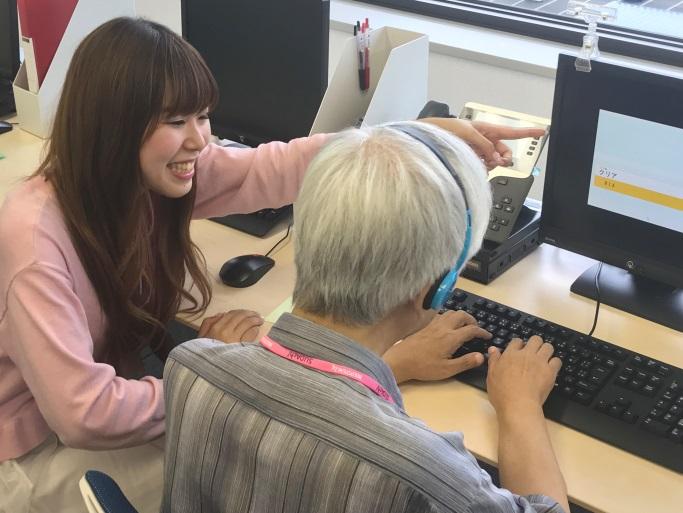 採用を見送っていた人材を、即戦力化。ベルシステム24、「SUDAchi」を札幌に開設