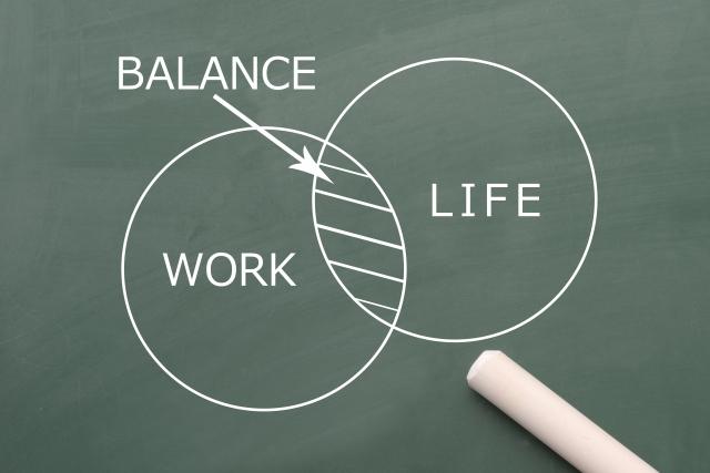 2019年4月「働き方改革」、労働時間に関する制度の見直しとは?