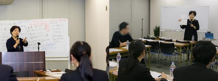 日経HR、外国人材の定着を支援する研修事業を9月開始