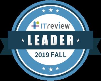 勤怠管理・交通費精算「kincone」、「ITreview Grid Award」で「Leader」選出
