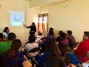 ヒューマンリソシア、インド6都市でITエンジニアの日本語育成を開始